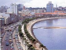 Luanda : 100 entreprises prendront part à l'EXPO TIC 2013
