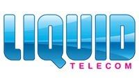 RD Congo : Liquid Telecom annonce l'extension de sa fibre optique jusqu'à Lubumbashi