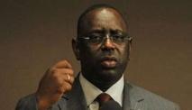 Un quatrième opérateur mobile bientôt au Sénégal ?