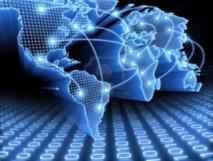 L'exploitation de la fibre optique en Guinée peut démarrer !
