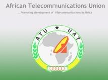 L'Afrique souhaite harmoniser sa position avant la conférence mondiale des radiocommunications