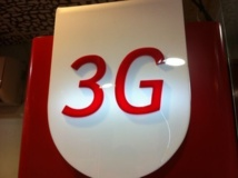 Algérie : le lancement de l'opération 3G va attendre encore un peu !