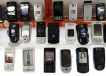 Côte d'Ivoire : célébration des 40 ans de la téléphonie mobile