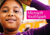 "Lancement du programme ""Microsoft youthspark"" par Microsoft World Learning Angola"