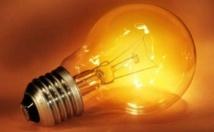 Les Egyptiens bientôt informés par SMS des coupures de courant électrique