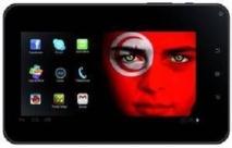 Tunisie : La société Arts lance sa nouvelle tablette tactile T216 ONE