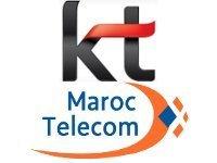 Acquisition des parts de Vivendi dans Maroc Telecom : le sud-coréen KT Corp se retire de la course