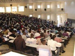 SENEGAL: L'UNIVERSITE ASSANE SECK ABRITERA UN COLLOQUE SUR LA RECHERCHE EN INFORMATIQUE