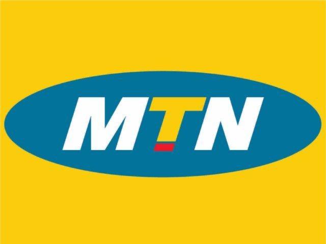 CAMEROUN : L'agence de téléphonie mobile MTN  sanctionnée par l'ART