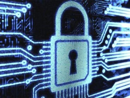 Burkina Faso : Des élèves de l'ENAM formés pour lutter contre la cybercriminalité
