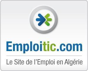 Algérie : Emploitic.com innove avec de nouvelles applications pour iOS et androïd