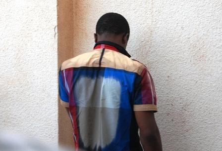 Burkina Faso : Lutte contre la cybercriminalité, un escroc mis aux arrêts