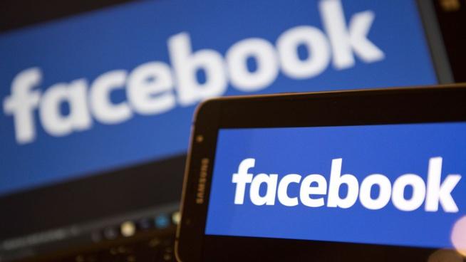 Facebook va appliquer la TVA au Kenya