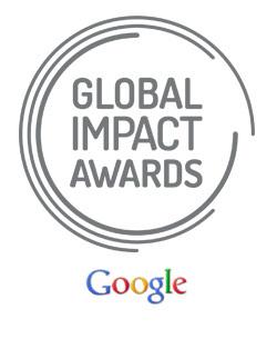 Afrique: L'application d'Amnesty International en compétition pour le Global Impact Award.