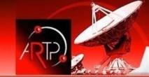 Rapport : le 3G explose au Sénégal et booste le marché de l'internet