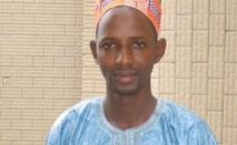 Le prix du meilleur blog francophone revient à Alimou Sow de la Guinée