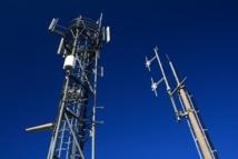 Bientôt un 4ème operateur sur le marché de téléphonie au Sénégal