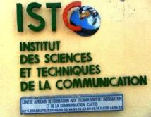 Cote d'Ivoire – 4ème édition des journées du Fitt