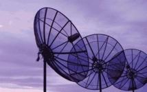 Tunisie : consolidation du secteur des communications dans le gouvernorat de Bizerte
