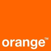 Une nouvelle gamme prépayée pour les abonnés Orange au Sénégal