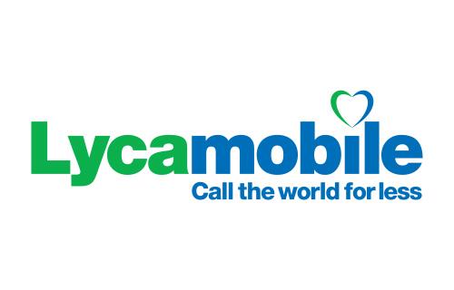 Lycamobile devient le troisième opérateur national de l'Ouganda