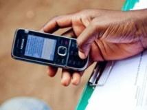 L'armée nigériane interdit les téléphones satellitaires dans le fiel de Boko Haram