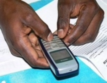 Sénégal - L'ARTP invite les abonnés mobiles à se faire identifier auprès de leurs opérateurs
