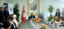 Amélioration des performances des télécommunications en Tunisie, pour bientôt ?
