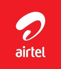 Airtel s'engage auprès du gouvernement à investir 125 millions de dollars au Gabon