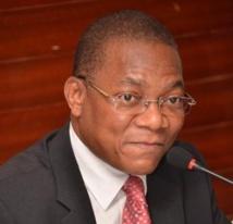 Une nouvelle loi relative aux transactions électroniques adoptée en Côte d'Ivoire
