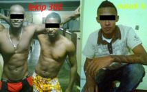 Ile Maurice - Au moins une vingtaine de détenus sur Facebook