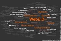 Formation de journalistes guinéens sur l'utilisation du web 2.0