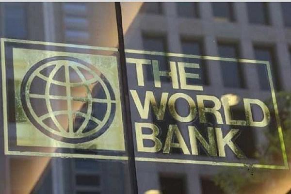 La Banque Mondiale va investir 200 millions $ dans les télécoms en Ethiopie