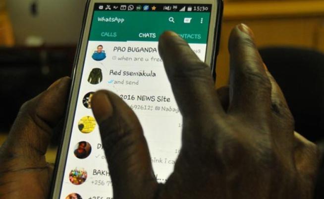 Tanzanie : le gouvernement cible 80% d'accès à Internet d'ici 2025