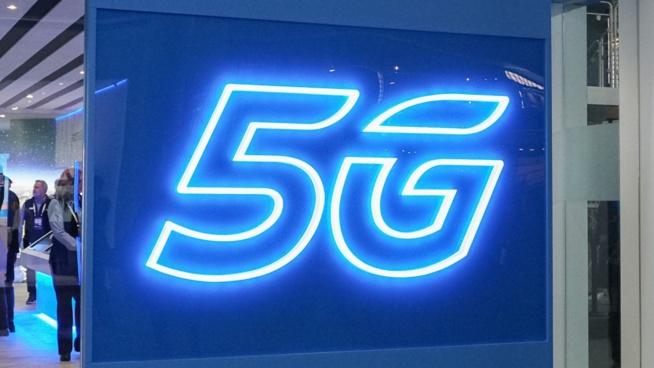 Nigéria : la technologie 5G obtient l'approbation législative
