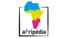 Wikipédia initie le projet Afripédia en RDC