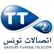 Une puce SIM spéciale pour les touristes lancée par Tunisie Télécom