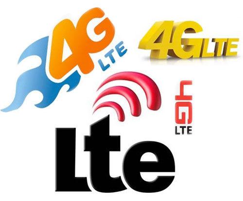 Algérie : Ouverture d'un centre d'innovation technologique LTE