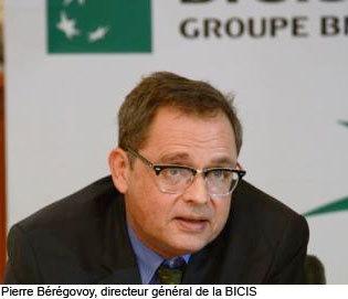 Sénégal : La BICIS fait un don de matériel d'imprimerie à la Faculté de Médecine de l'Université Cheikh Anta Diop
