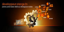 Orange Tunisie forme les étudiants tunisiens au développement mobile