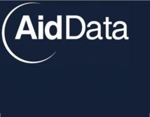 AidData : un répertoire numérique de tous les projets en cours au Sénégal