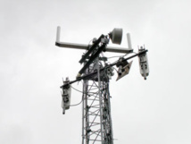 Coordination des fréquences en Afrique pour le déploiement du réseau 4G