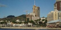 Ile Maurice: un nouveau service SMS à la disposition de la douane