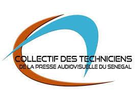 Sénégal : En marche pour la migration vers le numérique, les techniciens de l'audiovisuel désirent une formation.