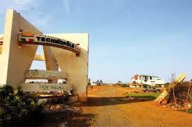 Sénégal : les entreprises du secteur des TIC opposées à la construction d'une arène au sein du technopole