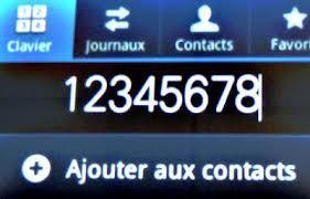 Ile Maurice : La migration vers les numéros à 8 chiffres pourrait perturber le réseau mobile