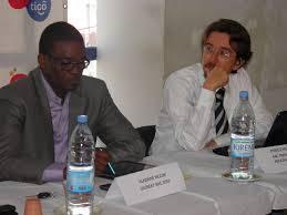 Sénégal : Alassane Ngom primé pour son projet de Parc des Sciences et Technologies