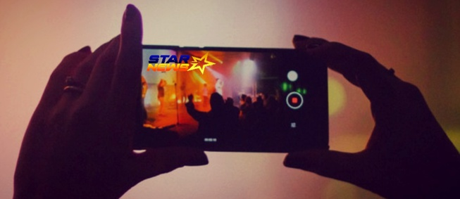 StarNews Mobile s'associe à CareGame pour développer son service de jeux mobiles en Afrique