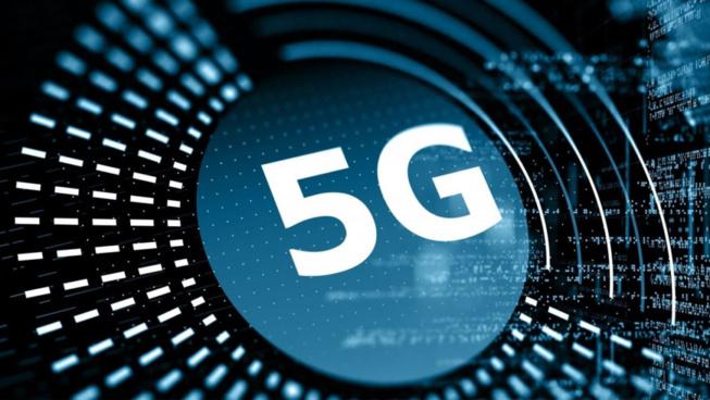 Le gouvernement nigérian approuve le déploiement du réseau 5G