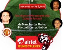 Airtel Jeunes Talents : La Tanzanie l'emporte sur Madagascar en quarts de finale